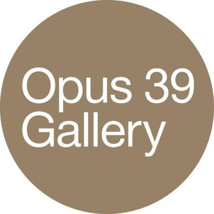Emmanuelle Prosper chez OPUS 39 GALLERY- NICOSIE