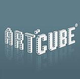 art cube