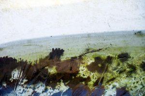 poèmes.Emmanuelle Prosper