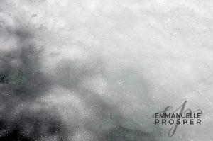 Créatures.Emmanuelle Prosper
