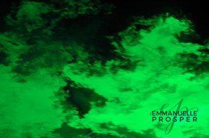 Dream.Emmanuelle Prosper
