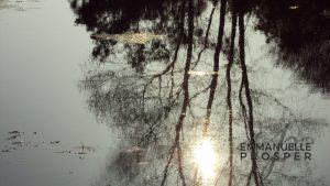 Eternity.Emmanuelle Prosper