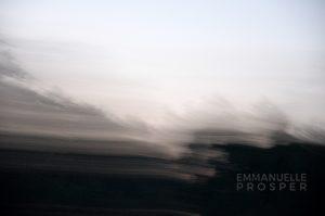 Le Ballet desSorcières.Emmanuelle Prosper