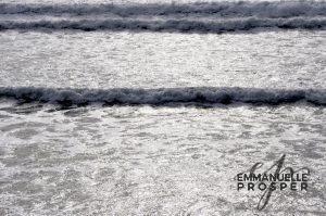 Peace.Emmanuelle Prosper