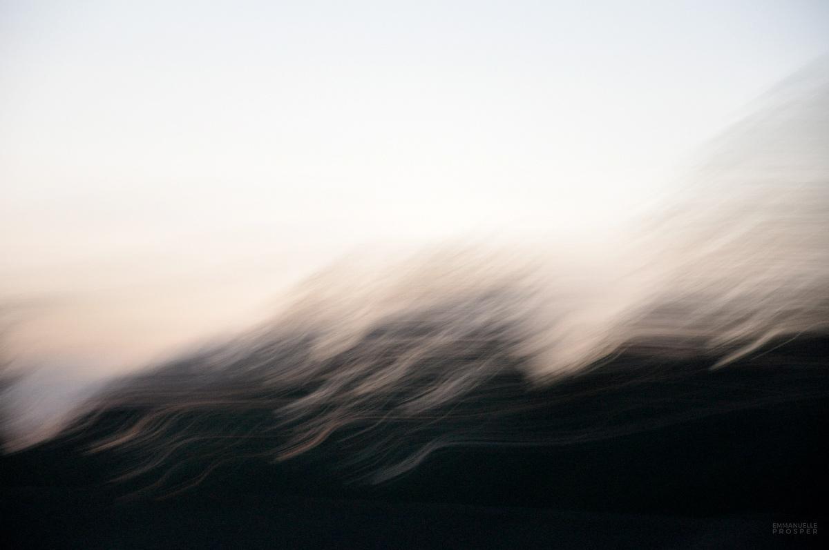 Time.Emmanuelle Prosper