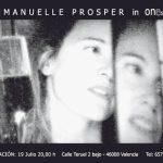 exposition-emmanuelle--prosper-galerie-onestudio - copie